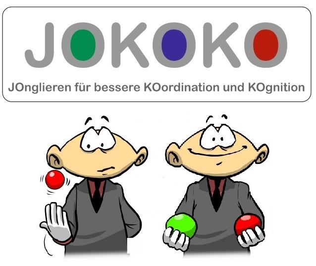 JOKOKO-Logo-2xJongloro