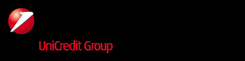 HypoVereinsbank_Logo