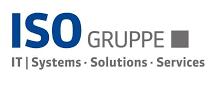 ISO-Gruppe