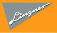 Lingner-Marketing-Logo